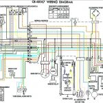 Wiring Diagram For John Deere Lt155 | Manual E Books   John Deere Lt155 Wiring Diagram