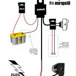 Wiring Diagram For Led Light Bar | Wiring Library   Autofeel Light Bar Wiring Diagram