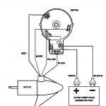 Wiring Diagram For Minn Kota Trolling Motors Deltagenerali Me Or   Minn Kota Trolling Motor Wiring Diagram