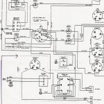 Wiring Diagram For Onan Generator | Wiring Diagram   Onan 4.0 Rv Genset Wiring Diagram