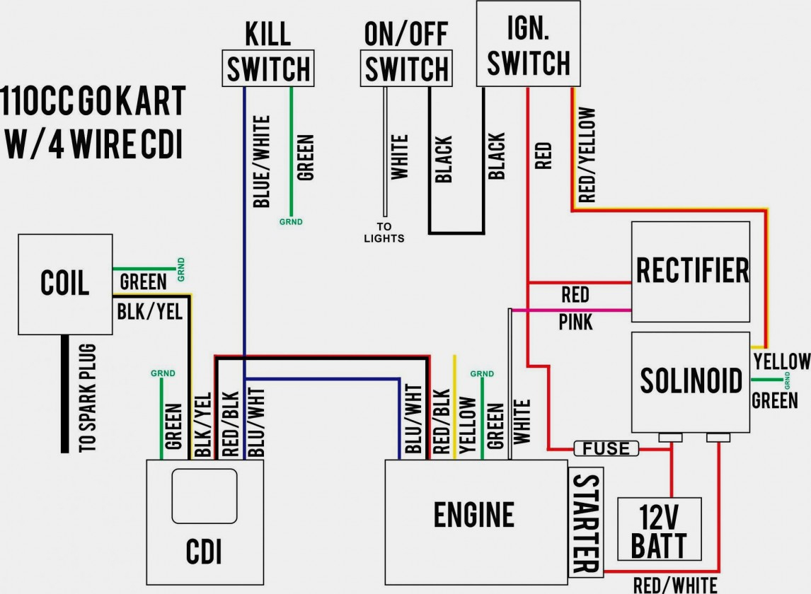 Wiring Diagram For Pioneer Avh X1500Dvd | Wiring Diagram - Pioneer Avh-X1500Dvd Wiring Diagram