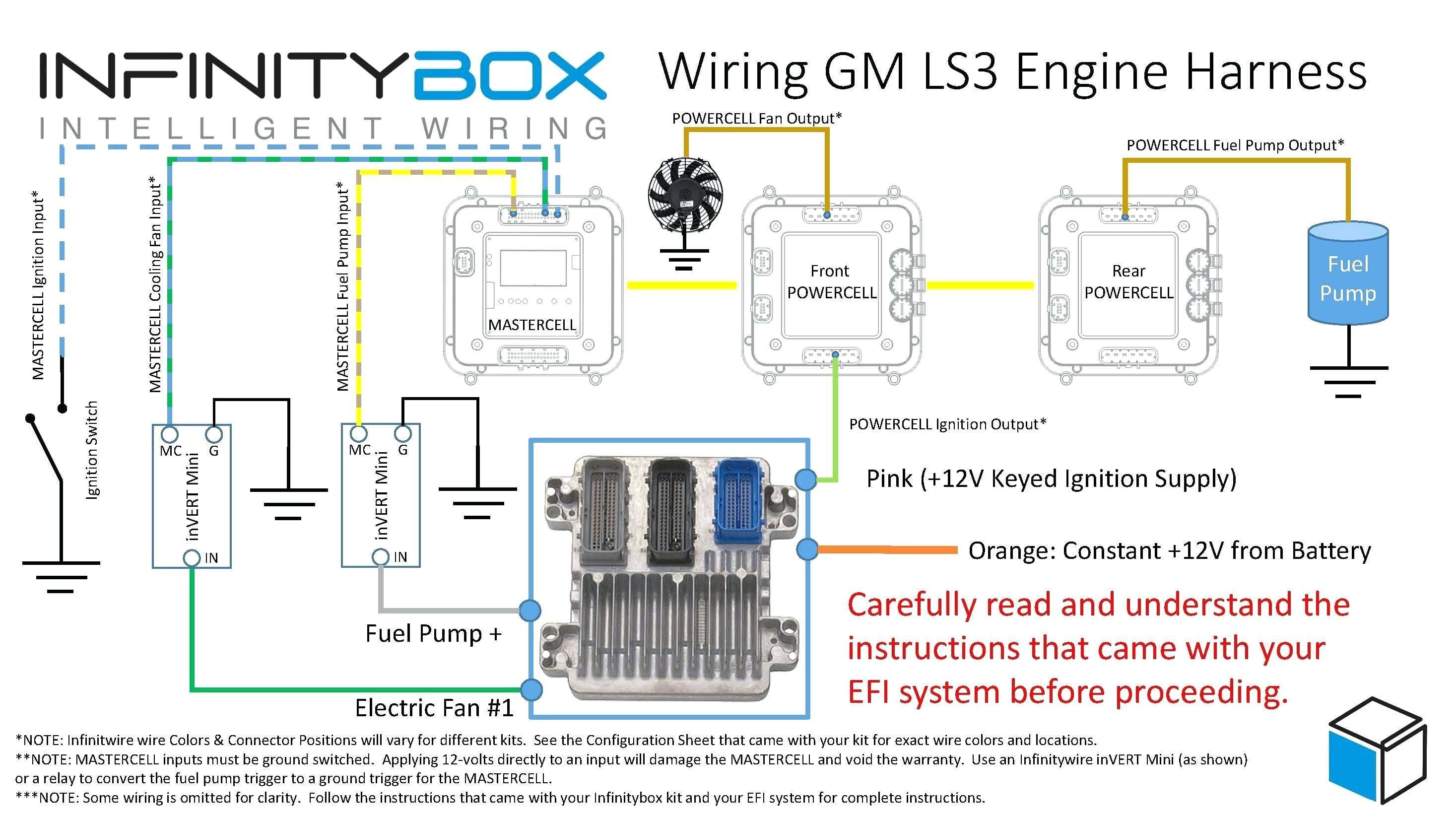 Wiring Diagram For Pioneer Avh X2800Bs | Manual E-Books - Pioneer Avh X2800Bs Wiring Diagram