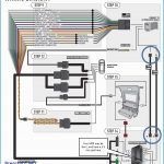 Wiring Diagram For Pioneer Avh X2800Bs | Wiring Diagram   Pioneer Avh X2800Bs Wiring Harness Diagram