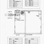 Wiring Diagram For Pioneer Best Pioneer Deh X1810Ub Wiring Diagram   Pioneer Deh X1810Ub Wiring Diagram