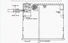 Wiring Diagram For Pioneer Deh X6810Bt – Great Installation Of – Pioneer Wiring Harness Diagram 16 Pin
