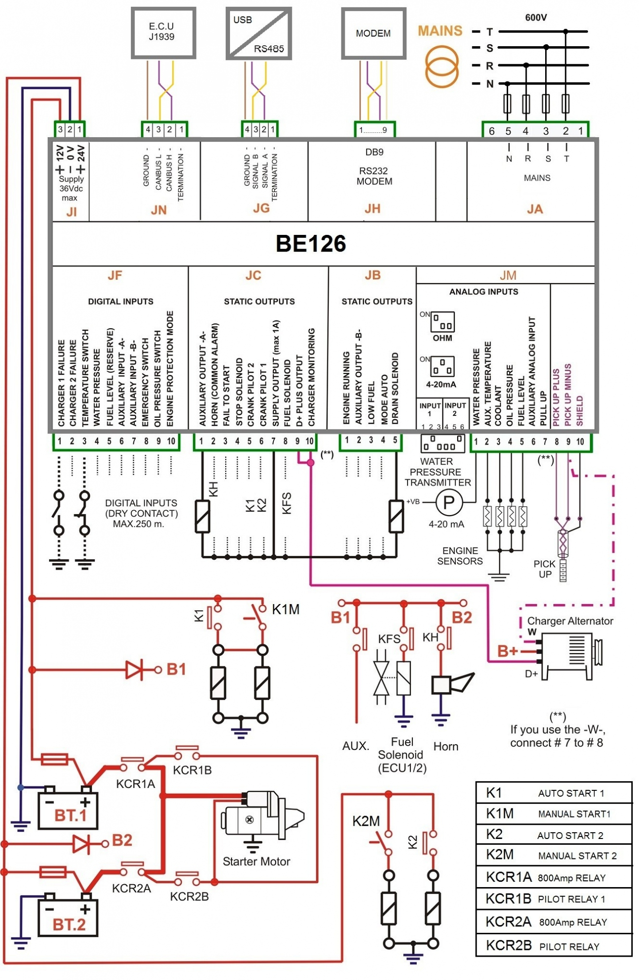 Wiring Diagram For Pool Light Transformer Inspirationa Pool Pump - Pool Pump Wiring Diagram