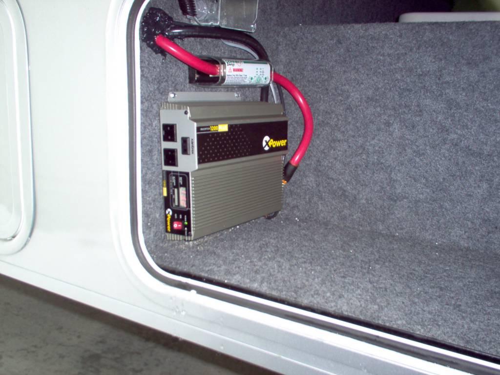 Wiring Diagram For Rv Inverter | Wiring Diagram - Rv Inverter Charger Wiring Diagram