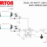 Wiring Diagram For T8 Electronic Ballast Fresh T8 Electronic Ballast   Ballast Wiring Diagram T8