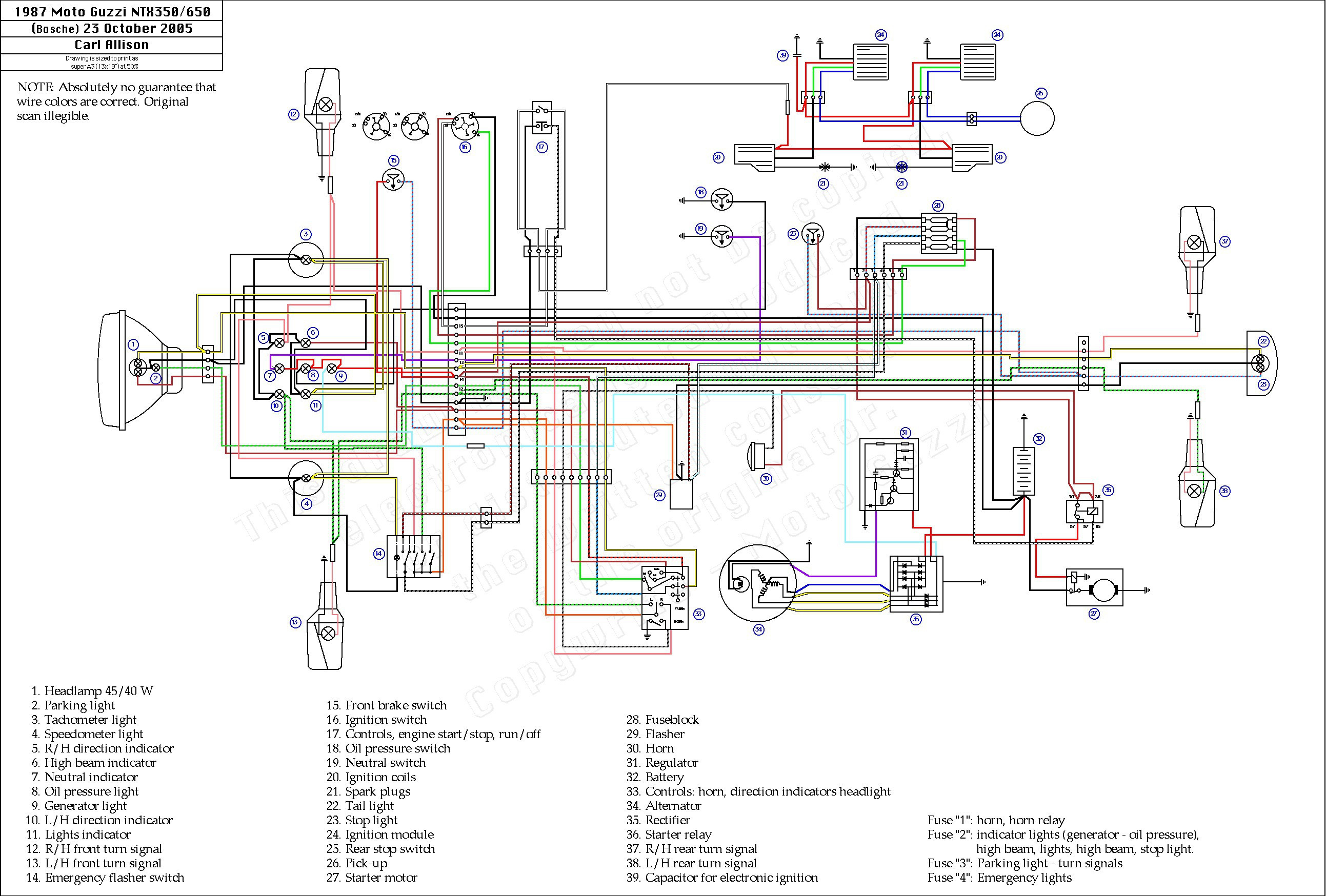 Diagram Wiring Diagram Gio 110 Atv Full Version Hd Quality 110 Atv Goldwiring18 Newsetvlucera It
