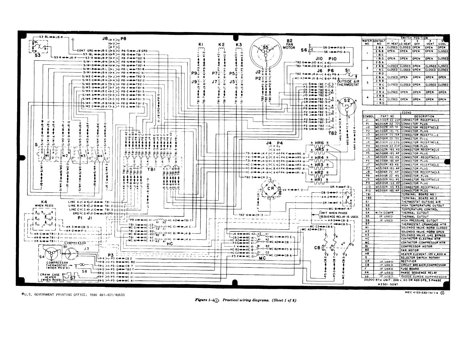 Wiring Diagram For Trane Thermostat | Wiring Library - Trane Thermostat Wiring Diagram
