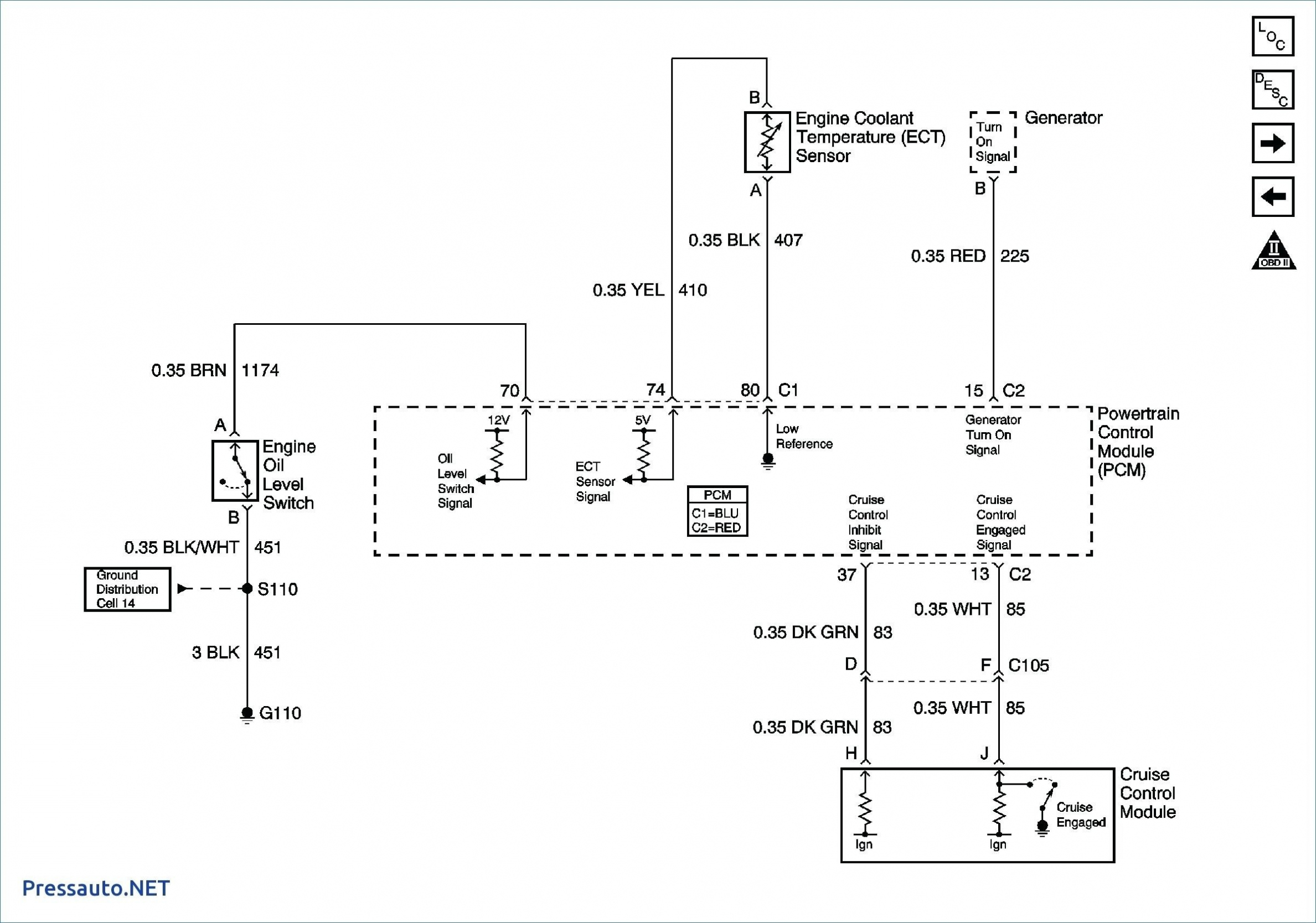 Wiring Diagram For Water Pump Pressure Switch New Enchanting Well - Well Pump Pressure Switch Wiring Diagram