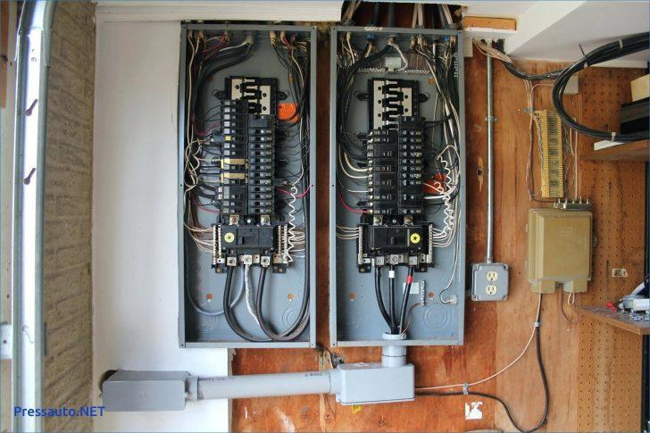 Siemens Load Center Wiring Diagram