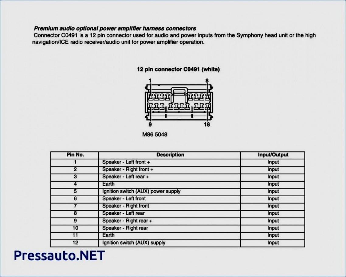 Wiring Diagram Kenwood Kdc 138 | Manual E-Books - Kenwood Kdc 138 Wiring Diagram