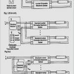 Wiring Diagram Kenwood Kdc 152 | Wiring Diagram   Kenwood Kdc 152 Wiring Diagram