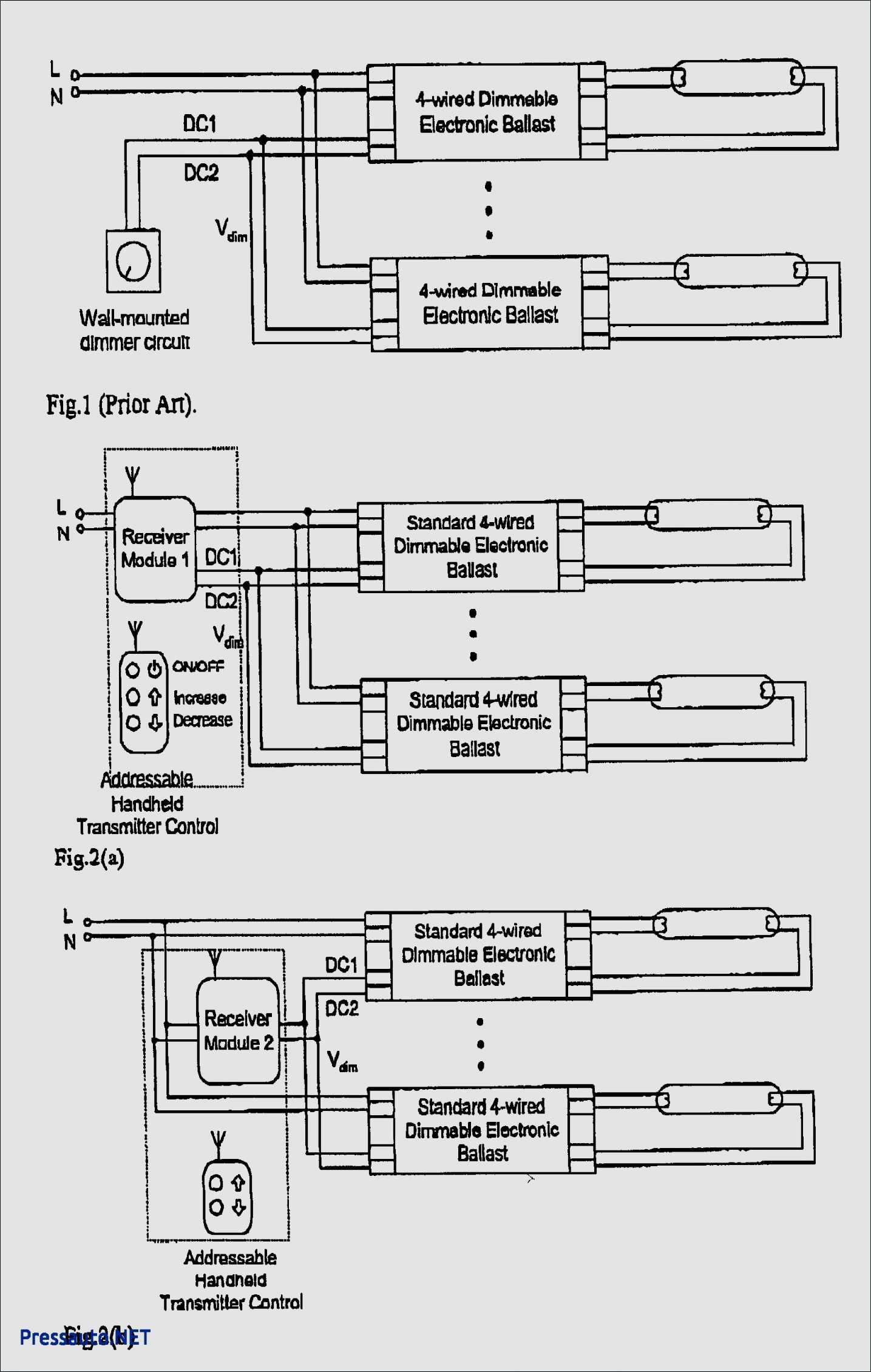 Kenwood Wiring Diagram Picture