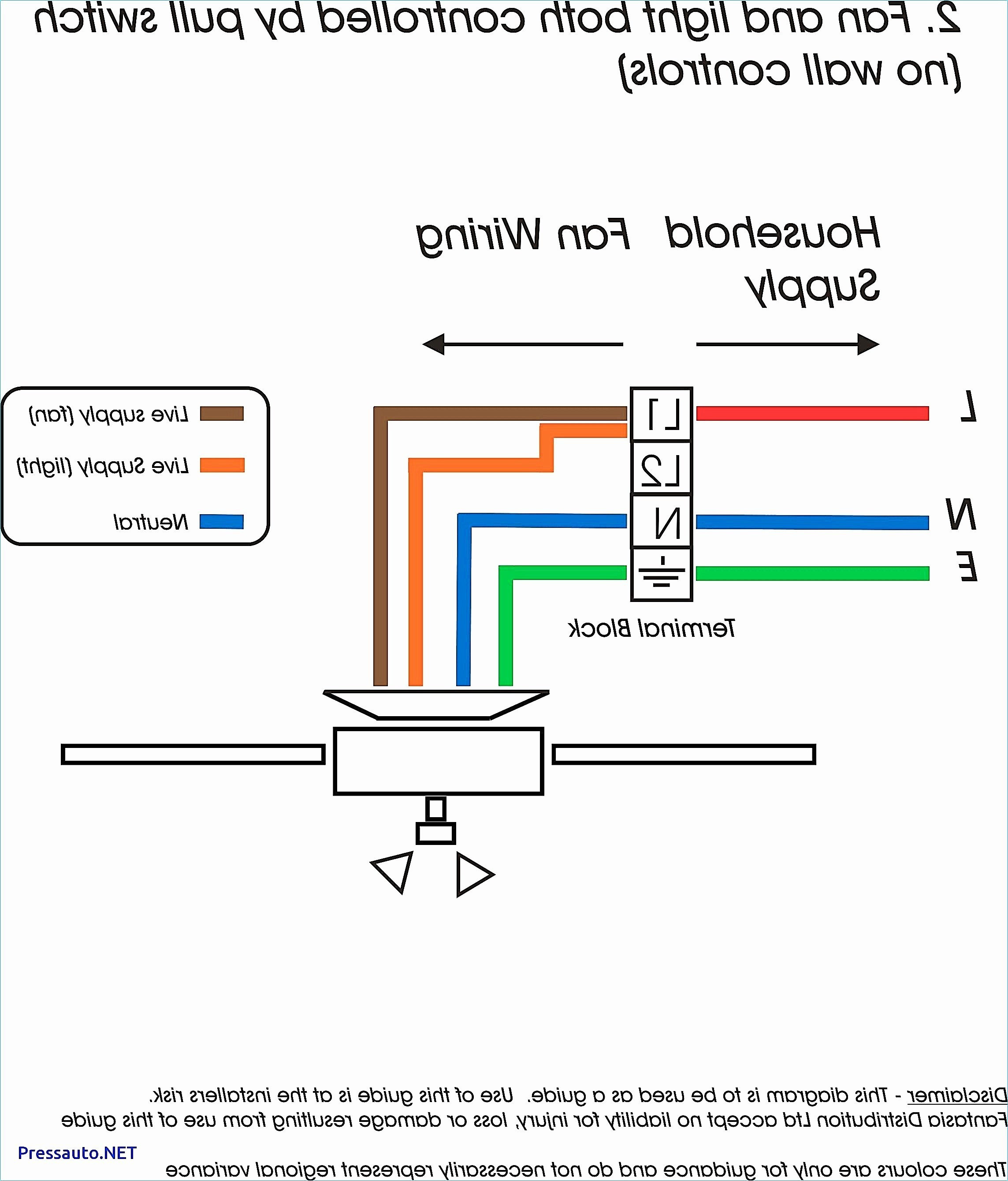 Wiring Diagram Light Switch Outlet - Mikulskilawoffices - Switched Outlet Wiring Diagram