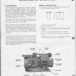 Wiring Diagram Onan 4.0 Generator Inspirational 1983 Fleetwood Pace   Onan 4.0 Rv Genset Wiring Diagram