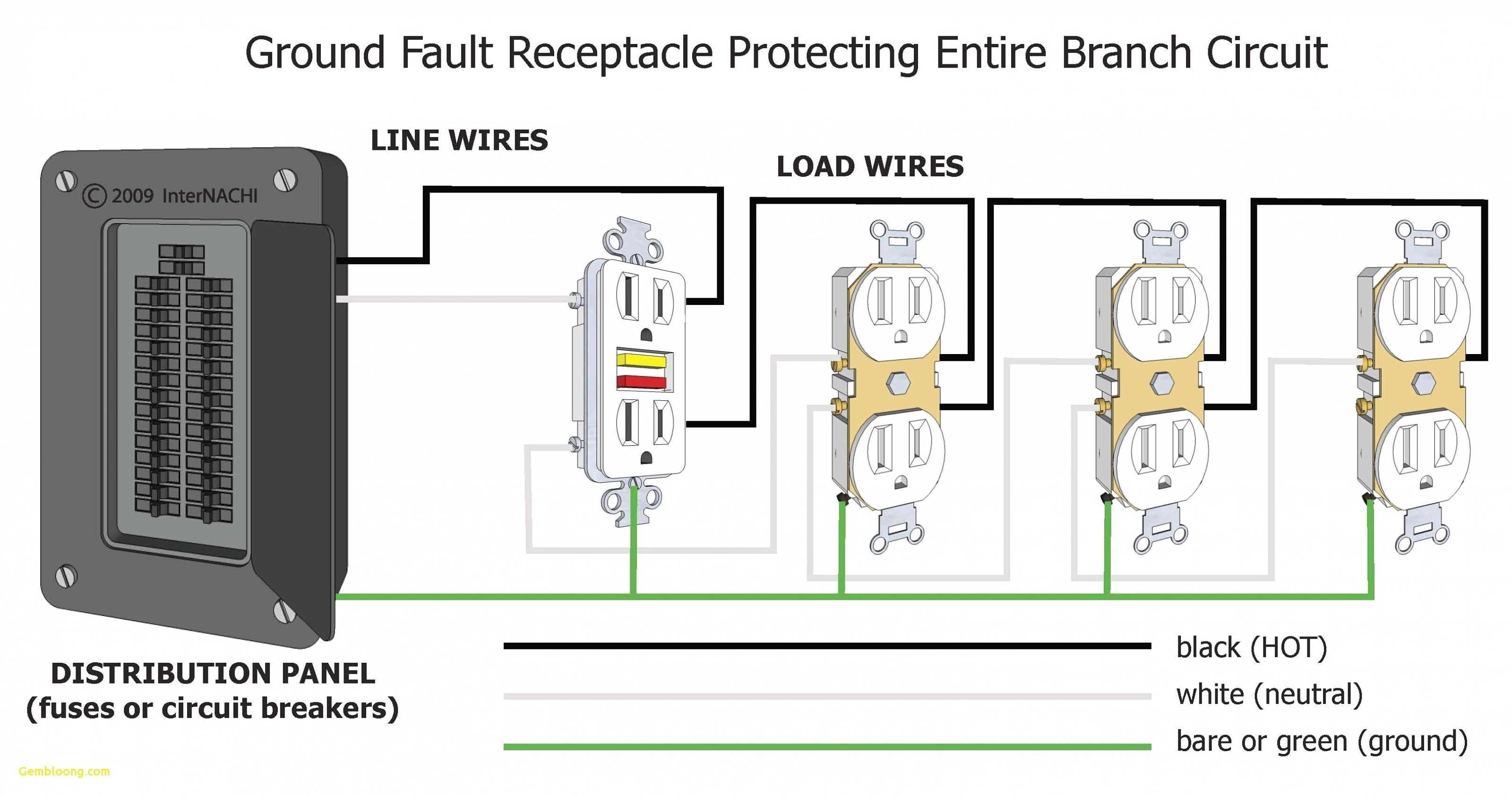 Wiring Diagram Outlet To Switch To Light Best Wiring Diagram - Light Switch To Outlet Wiring Diagram