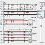Wiring Diagram Pioneer Deh 150Mp | Manual E Books   Pioneer Deh 150Mp Wiring Diagram