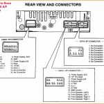 Wiring Diagram Pioneer Deh X1810Ub Manual Fabulous Striking 4300Ub   Pioneer Deh X1810Ub Wiring Diagram