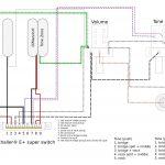 Wiring Diagram Prime Hsh 5 Way Switch Inspirations Guitar Diagrams 2   Dimarzio Wiring Diagram