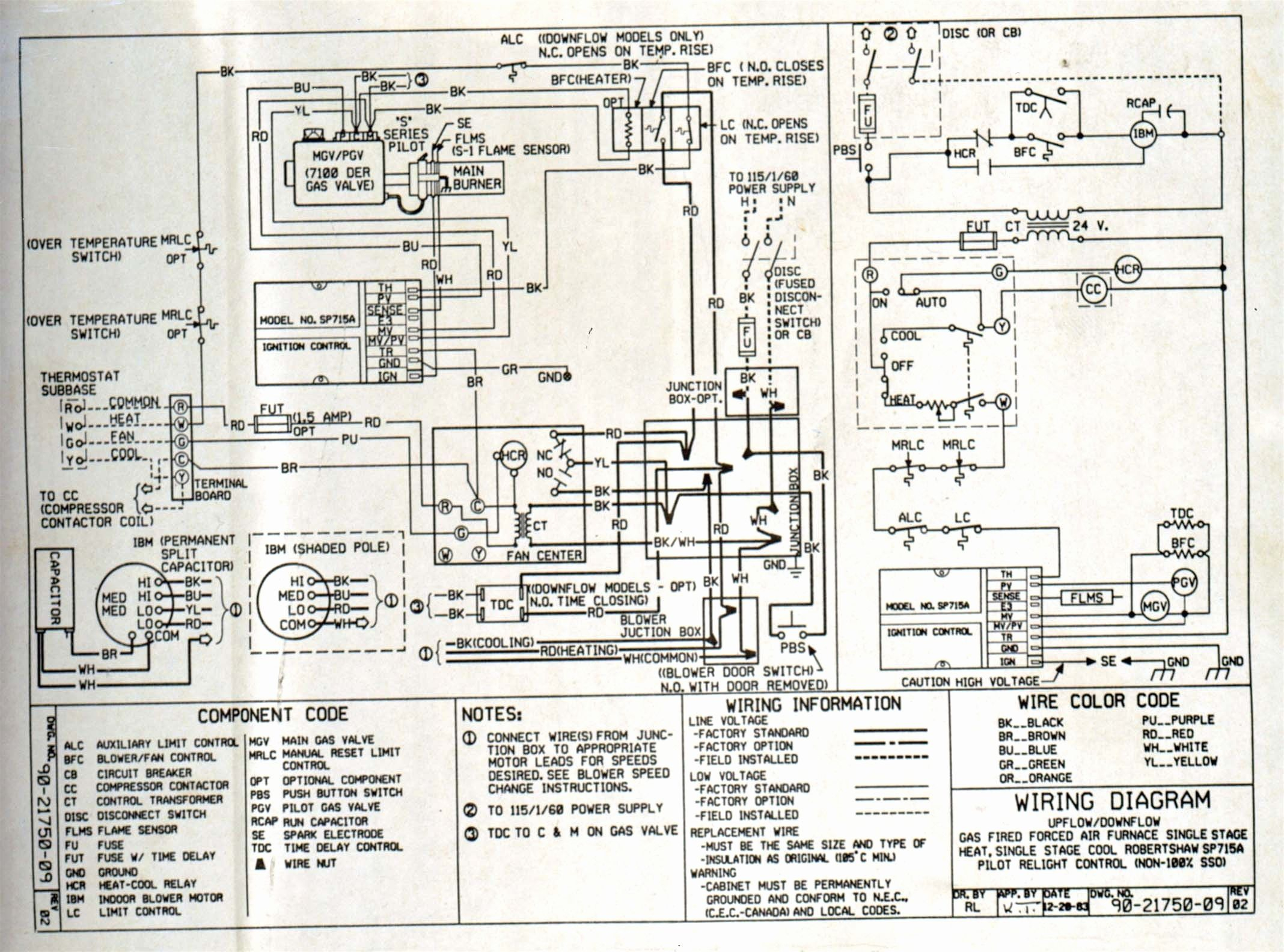 Wiring Diagram Relay Symbol Basics Of Time Delay Relays Tdrs - Time Delay Relay Wiring Diagram