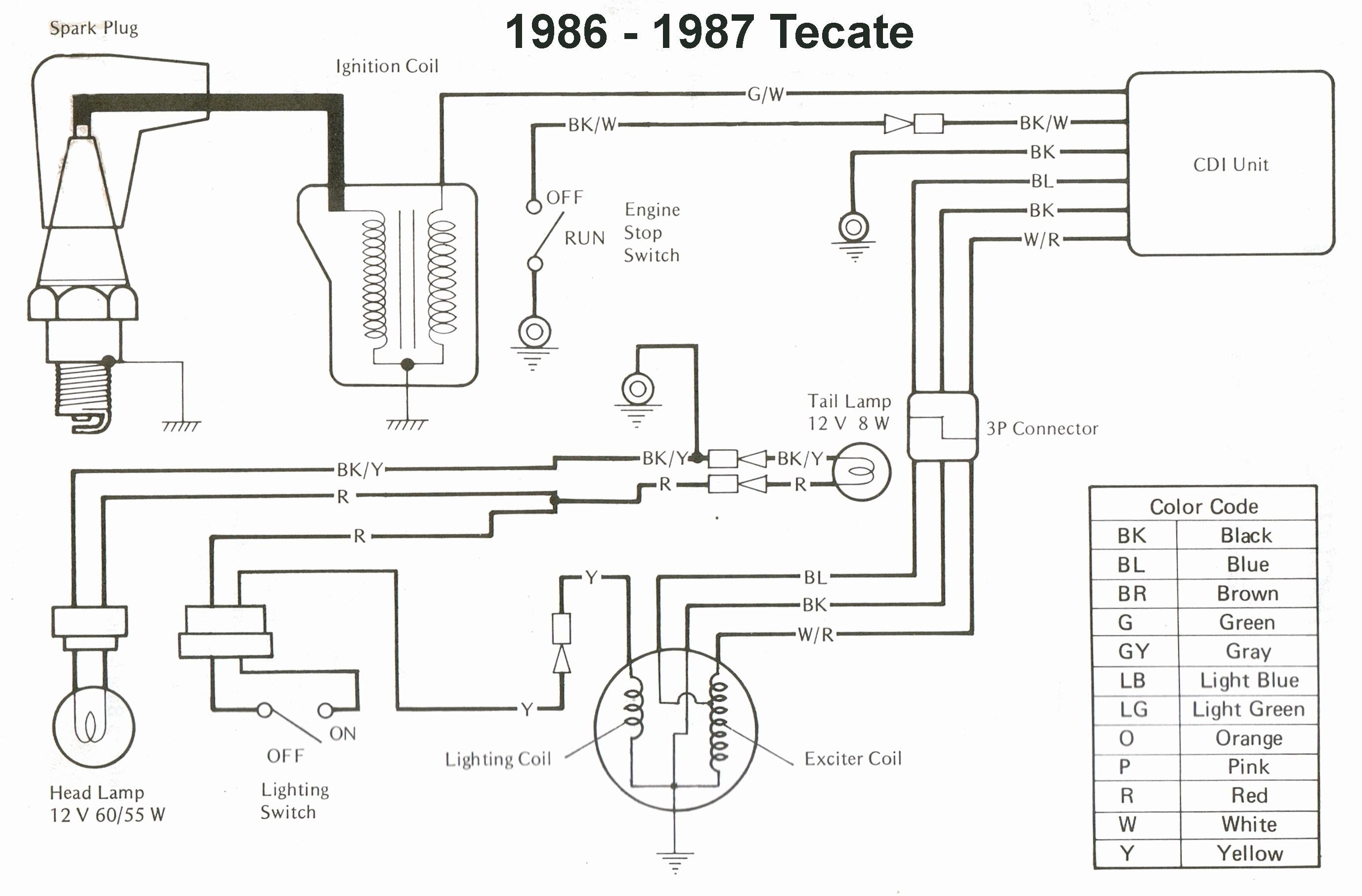 Wiring Diagram Replace Generator With Alternator 2 Robin New - Wiring Diagram Replace Generator With Alternator