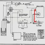 Wiring Diagram Rv Suburban Furnace Nt | Wiring Diagram   Suburban Rv Furnace Wiring Diagram