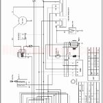 Wiring Diagram Suzuki Gsxr 2008 – Simple Wiring Diagram   Chinese 125Cc Atv Wiring Diagram