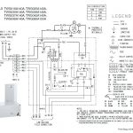 Wiring Diagram Trane Baystat239A   All Wiring Diagram Data   Trane Heat Pump Wiring Diagram