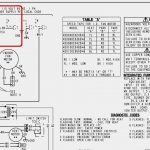 Wiring Diagram Trane Baystat239A   Wiring Diagram Data   Air Handler Wiring Diagram