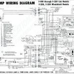 Wiring Diagram Western Unimount Save Western Unimount Wiring Diagram   Western Unimount Plow Wiring Diagram