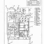 Wiring Diagram : Wiring Diagram Great Photograph Of Volt Golf Cart   36 Volt Club Car Golf Cart Wiring Diagram