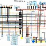 Wiring Diagrams   Cb750 Wiring Diagram