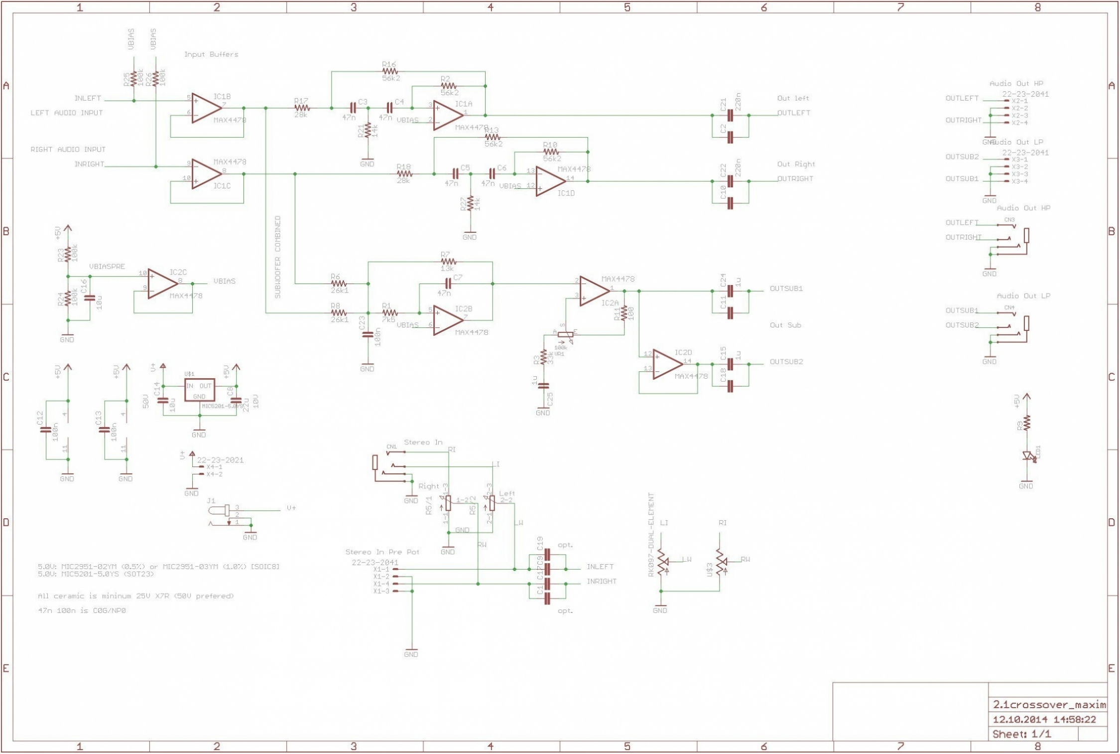 Wiring Diagrams Central Heating Systems Refrence Wiring Diagram For - Central Air Conditioner Wiring Diagram