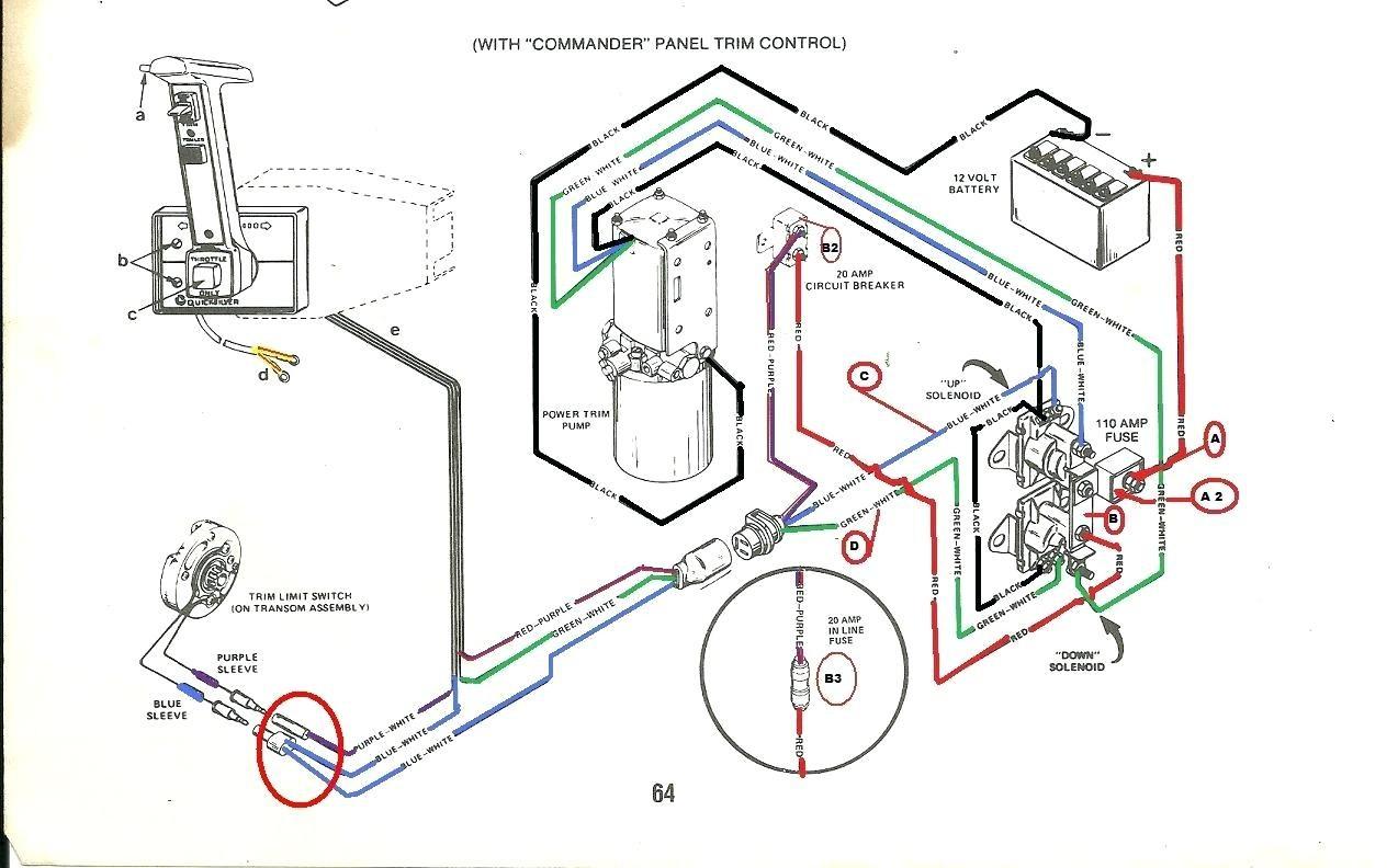 Diagram 1990 Club Car 36 Volt Wiring Diagram Full Hd Version Hellotreno Ahimsa Fund Fr