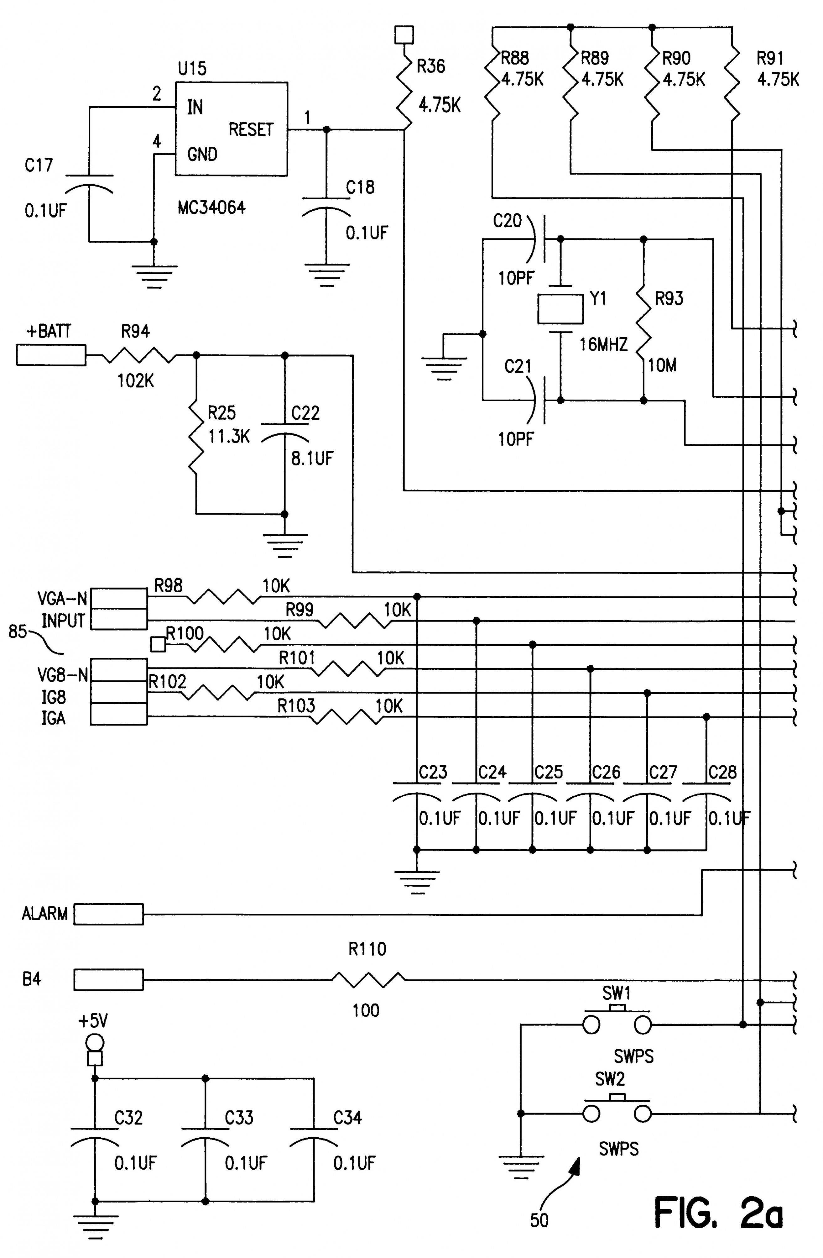 Wiring Diagrams For Transfer Switches | Wiring Diagram - Transfer Switch Wiring Diagram