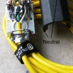 Wiring For 220 Welder Plug   Wiring Diagrams Hubs   220V Welder Plug Wiring Diagram