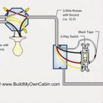 Wiring   Going From 3 Way Switch To A Regular Switch   Home   Wiring Diagram For 3Way Switch