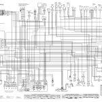 Wiring Harness Diagram   Data Wiring Diagram Schematic   Wiring Harness Diagram