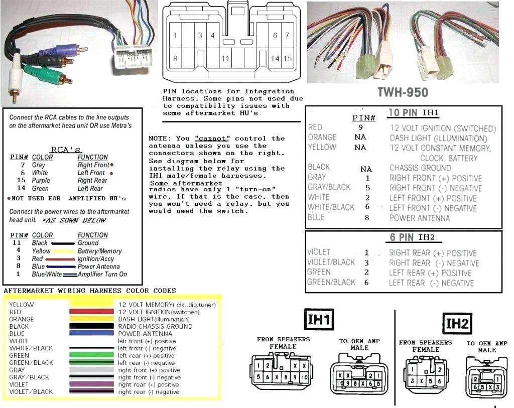 scosche gm2000 wire harness - wiring diagram rich-ware -  rich-ware.cinemamanzonicasarano.it  cinemamanzonicasarano.it
