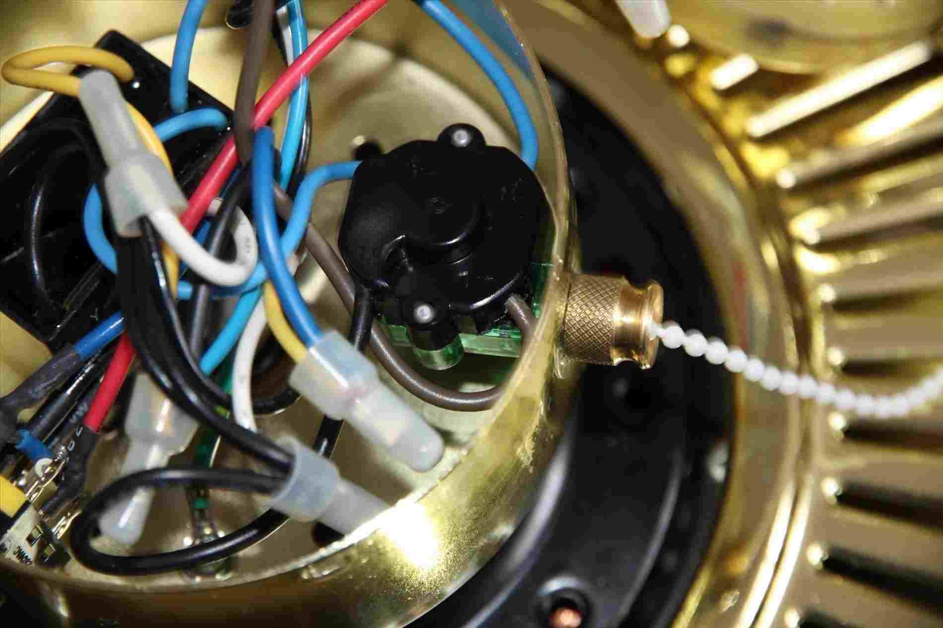 Wiring-Hunter-Ceiling-Fan-Pull-Chain-Light-Switch-Diagram-Fabulous - Ceiling Fan Pull Chain Light Switch Wiring Diagram
