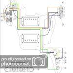 Wiring Question   Push/pull Pots   Offsetguitars   Dimarzio Wiring Diagram
