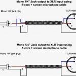 Wiring Xlr Jack Acoustic | Manual E Books   Xlr Wiring Diagram