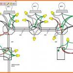 Wonderful Simple 3 Way Switch Wiring Diagram Video On How To Wire A   Wiring Diagram For 3Way Switch