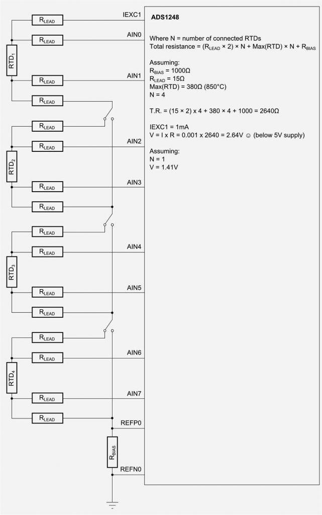 Wrg-1641  Pioneer Mvh P7300 Wiring Diagram
