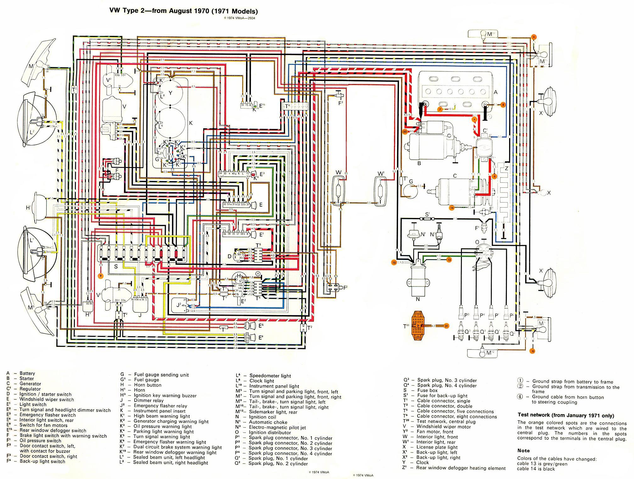 Wrg-2199] Vw T5 Wiring Diagram Download - Honeywell Lyric T5 Wiring Diagram