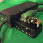 Xbox 360 Power Supply To 12V Accessory Adapter: 18 Steps   Xbox 360 Power Supply Wiring Diagram