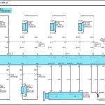 Xbt Pioneer Fh X720Bt Wiring Harness Diagram Best Of For   Pioneer Fh X720Bt Wiring Diagram