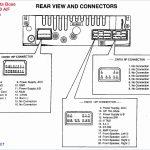 Xd1228 Wiring Diagram | Wiring Diagram   Dual Radio Wiring Diagram